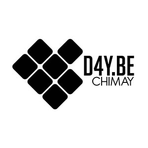D4Y.be Chimay