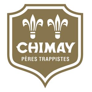 Chimay