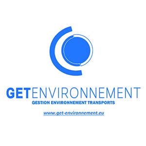 Get Environnement SPRL