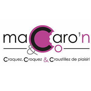 Macaron & Co