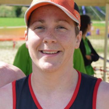 Céline Bastien
