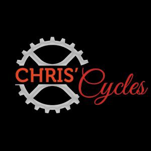 Chris'Cycles