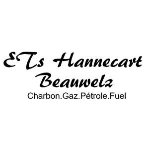 Ets Hannecart Beauwelz