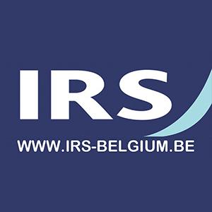 IRS Belgium